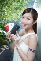 華碩 ZenFone 4 將於 6 6 日正式開賣,單機售價 3 290 元