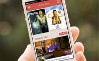 Android入侵App Store Google推出iOS版Google Play