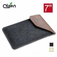 OBIEN 防潑水平板電腦保護袋7吋