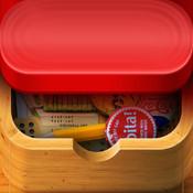 [15/1] iPhone / iPad 限時免費及減價 Apps 精選推介
