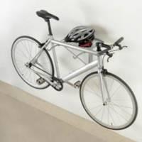 《品居國際》Two Bike 壁掛式置車架