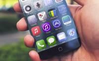 螢幕專家: 今年新 iPhone iPad iWatch 就用這幾個螢幕