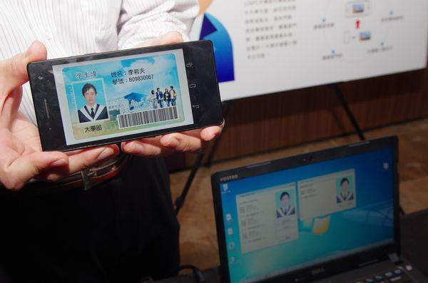 狼真的來了?戲智科技在台推出僅四千台幣的 8 核 Full HD 手機 Wolf