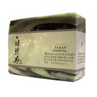 自然力 香氛手工精油皂-海闊天空 110g