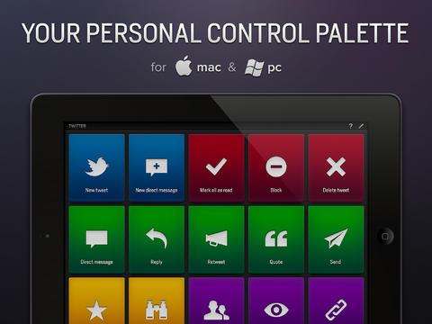 [14/1] iPhone / iPad 限時免費及減價 Apps 精選推介