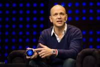 Google掏32億美元現金收購Nest,布局家居物聯網!