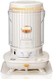 『CORONA』日本原裝自動溫控煤油暖氣機 / 暖爐 SL-66