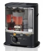 『CORONA』日本原裝自動溫控煤油暖爐 SX-E2912Y 送自動補油器