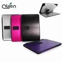OBIEN 歐品漾Apple iPad mini 鋁合金多功能保護殼 保護套