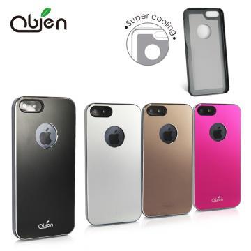 Obien 歐品漾 Apple iPhone 5 強力散熱保護殼/保護蓋