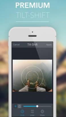 [30/5] iPhone / iPad 限時免費及減價 Apps 精選推介