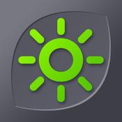 [13/1] iPhone / iPad 限時免費及減價 Apps 精選推介