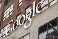Google X 團隊與 FDA 會面,神秘醫療器材開發中?