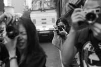 Sony 將在今年推出黑白版全片幅相機!?
