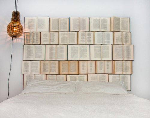 是書中自有黃金屋還是黃金屋中才有書呢?