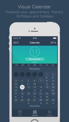 [10/1] iPhone / iPad 限時免費及減價 Apps 精選推介