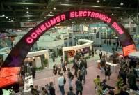 20年之後來看現在的CES展,也許會覺得有趣吧?就像現在來看古早CES展的感覺