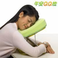 《鄭雲龍》智慧午安QQ枕 - 午休救星 ×2