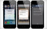 [Cydia教學]真正啟動iPhone iPad藍芽功能 與任何藍芽裝置分享檔案