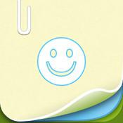 [9/1] iPhone / iPad 限時免費及減價 Apps 精選推介