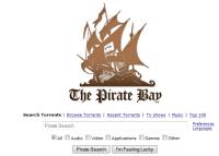 [科技新報]全球最大盜版站海盜灣再出招,新軟體要讓政府更抓不到