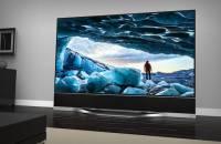 Vizio將以破壞性價格切入4K電視,50吋要價不到3萬元