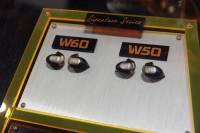 CES 2014 : Westone 展出 W50 W60 UM Pro 50 與 ADV Beta 等多款新品