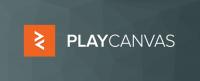 PlayCanvas 也加入開放源碼 上