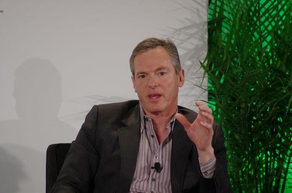 CES 2014 :看見行動創新趨勢,高通、 Ericsson 、 AT&T 暢談行動引領的革新