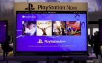"""遊戲從此不一樣: Sony公佈""""PlayStation Now"""" 讓電話 平板 電視串流玩PS3 PS4遊戲"""