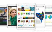 Apple公佈2013 App Store: 歷來最佳 破驚人記錄