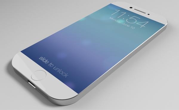 「巨屏版 iPhone」提早發佈, iPhone 5s同步大減價?