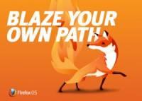 松下電器 Panasonic 與 Mozilla 為新一代 Smart TV 協力開發新的 Firefox OS 開放平台