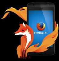 Mozilla 要與夥伴合力讓 Firefox OS 躍上新的平台與裝置