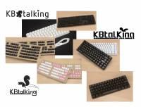KBtalKing 2014鍵談坊的發想規劃以及所要實行的事情:品牌識別 復刻以及新一代鍵盤的誕生