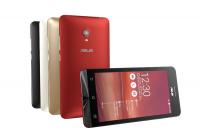 CES 2014:華碩續衝Atom處理器核心的智慧型手機,除了PadFone mini之外再添Zen