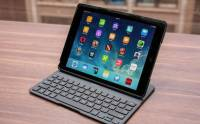 iPad Pro不是純粹更大iPad: 手提電腦從此不一樣
