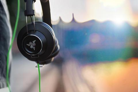 Razer 宣布 Adaro 系列耳機產品線,包括耳道、鑑賞、藍牙與 DJ 四款產品