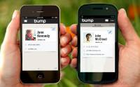 """""""Bump"""" App宣佈本月結束 用戶要盡快匯出資料"""