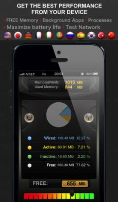[2/1] iPhone / iPad 限時免費及減價 Apps 精選推介