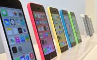 iPhone中移動預訂數量公開 竟然比其他電訊商還少