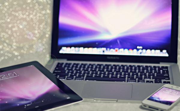 Apple 回應 iPhone / iPad / Mac 遙控鎖機事件, 公開問題所在