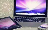 Apple 回應 iPhone iPad Mac 遙控鎖機事件 公開問題所在