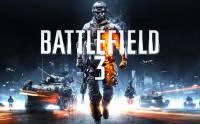 必玩射擊巨作: Battlefield 3 限時免費下載