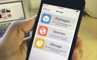 [Cydia教學]Cydia Apps終於支援A7裝置: 下載Mobile Substrate新版本