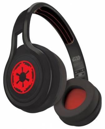 星戰迷不可錯過, SMS Audio 在台推出 SMS Audio x Star Wars First Edition 耳機
