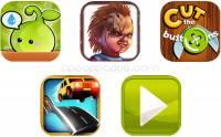 [30 12] iPhone iPad 限時免費及減價 Apps 精選推介