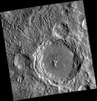 [科技新報]披頭四約翰藍儂登上水星