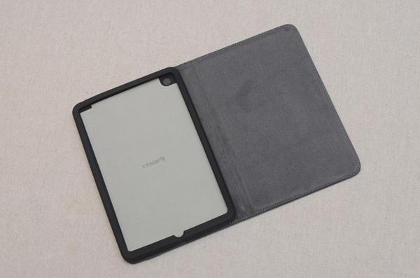 在等 iPad mini Retina 到貨嗎?先來選個保護套吧