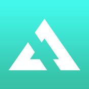 [27/12] iPhone / iPad 限時免費及減價 Apps 精選推介